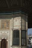 Istanbul Fountain of Sultan Ahmet III december 2015 5520.jpg