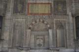 Istanbul Fountain of Sultan Ahmet III december 2015 5523.jpg