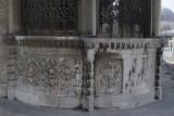 Istanbul Fountain of Sultan Ahmet III december 2015 5524.jpg
