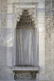 Istanbul Fountain of Sultan Ahmet III december 2015 5526.jpg