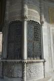 Istanbul Fountain of Sultan Ahmet III december 2015 5529.jpg