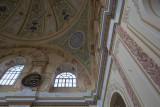 Istanbul Altun Izade Mosque december 2015 5751.jpg