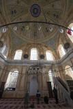 Istanbul Altun Izade Mosque december 2015 5753.jpg
