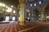 Istanbul Sinanpasha Mosque december 2015 5978.jpg