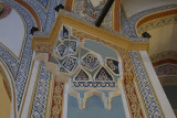 Istanbul Sinanpasha Mosque december 2015 5985.jpg