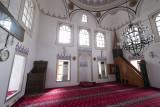 Istanbul Corlulu Complex december 2015 6246.jpg