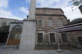 Çorlulu Ali Paşa Mosque