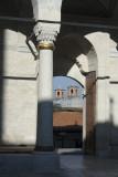 Istanbul Yeni Valide Mosque december 2015 5669.jpg