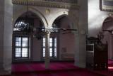 Istanbul Yeni Valide Mosque december 2015 5670.jpg