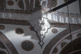 Istanbul Yeni Valide Mosque december 2015 5674.jpg