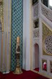 Istanbul Yeni Valide Mosque december 2015 5676.jpg