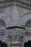 Istanbul Yeni Valide Mosque december 2015 5685.jpg
