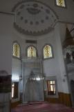 Istanbul Shey Ebu'l Vefa mosque december 2015 6311.jpg