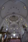 Sheikh Ebû'l Vefâ mosque