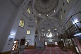 Istanbul Shey Ebu'l Vefa mosque december 2015 6317.jpg