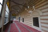 Istanbul Shey Ebu'l Vefa mosque december 2015 6319.jpg