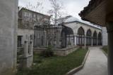 Istanbul Bayram Pasha complex december 2015 5876.jpg