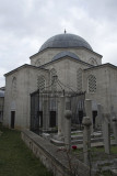Istanbul Bayram Pasha complex december 2015 5878.jpg