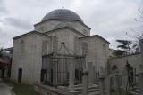 Istanbul Bayram Pasha complex december 2015 5880.jpg