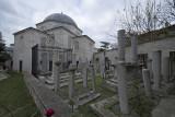 Istanbul Bayram Pasha complex december 2015 5884.jpg