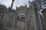 Istanbul Pertevniyal Valide Sultan Mosque december 2015 6602.jpg