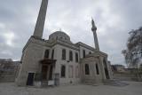 Istanbul Pertevniyal Valide Sultan Mosque december 2015 6603.jpg