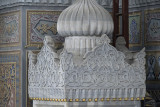 Istanbul Pertevniyal Valide Sultan Mosque december 2015 6619.jpg