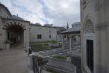 Istanbul Sinan Pasha complex december 2015 6263.jpg