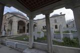 Koca Sinan Paşa complex aka Sinan Paşa complex