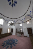 Istanbul Sinan Pasha complex december 2015 6274.jpg