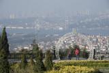 Istanbul Camlica Hill december 2015 5733.jpg
