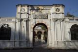 Istanbul Mihrisah Sultan Complex december 2015 4670.jpg
