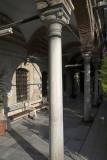 Istanbul Mihrisah Sultan Complex december 2015 4675.jpg