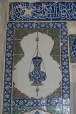 Istanbul Siyavus Pasha Turbesi Eyup december 2015 5060.jpg