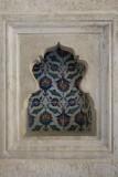 Istanbul Siyavus Pasha Turbesi Eyup december 2015 5078.jpg
