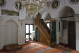 Istanbul Sacli Abdul Kadir mosque Eyup december 2015 4996.jpg