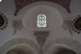Istanbul Sacli Abdul Kadir mosque Eyup december 2015 4997.jpg