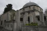Istanbul Sacli Abdul Kadir mosque Eyup december 2015 4999.jpg