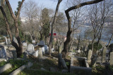 Istanbul december 2015 4602.jpg