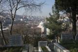 Istanbul december 2015 4605.jpg