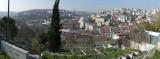 Istanbul december 2015 4611 panorama.jpg