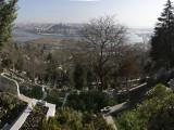 Istanbul december 2015 4614 Panorama.jpg