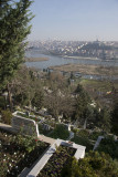 Istanbul december 2015 4614.jpg