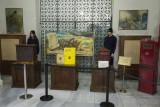 Istanbul Postal Museum  december 2015 4967.jpg