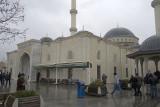 Istanbul Bashakshehir Metrokent december 2015 5335.jpg