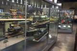 Istanbul Rahmi M Koc Museum december 2015 6149.jpg
