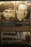 Istanbul Rahmi M Koc Museum december 2015 6153.jpg