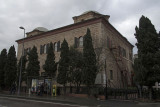 Istanbul Rahmi M Koc Museum december 2015 6183.jpg