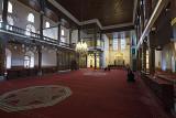 Istanbul Arab Mosque december 2015 6548.jpg