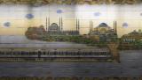 Istanbul Metro station Yeni Kapi december 2015 5350.jpg